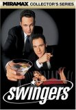Buy Swingers from Amazon.com