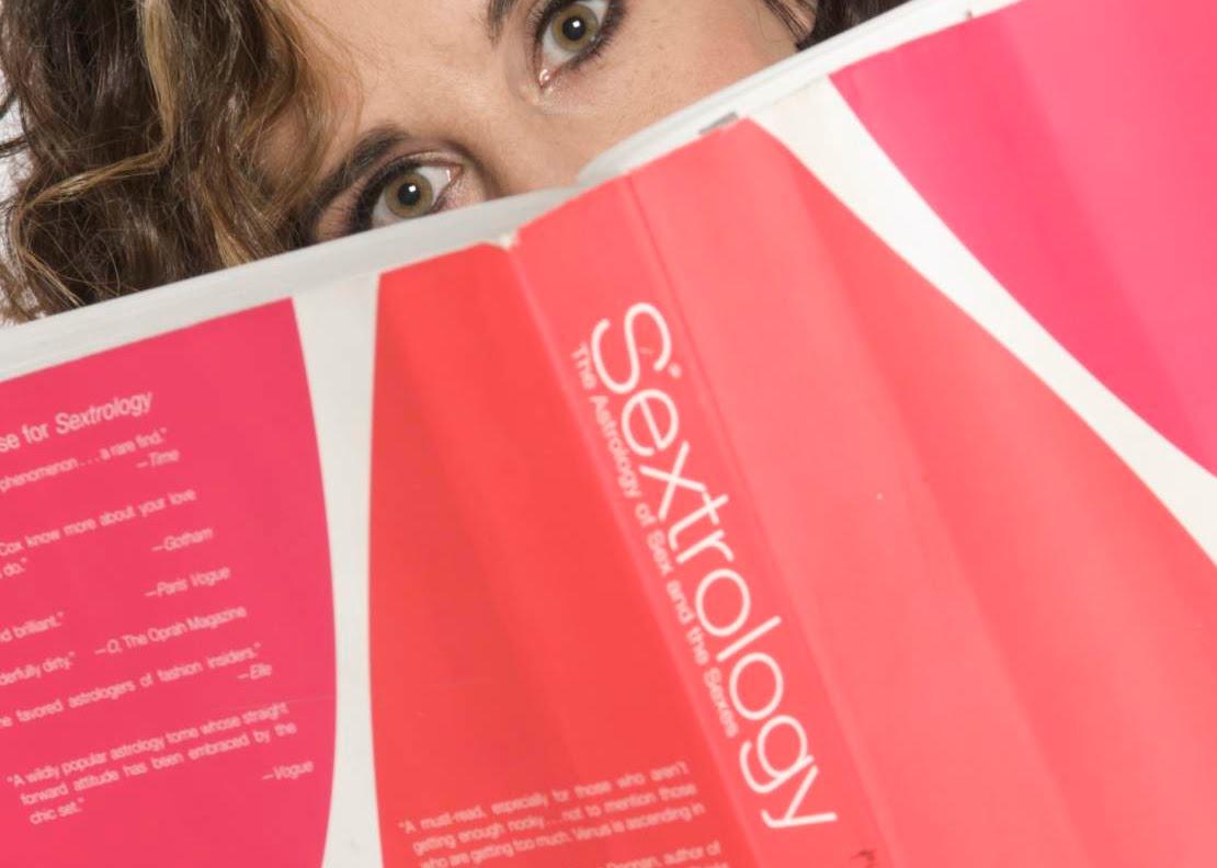 sextrology