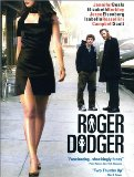 Buy Roger Dodger from Amazon.com