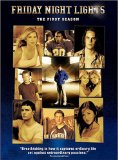 Buy Friday Night Lights NBC Season 1 from Amazon.com