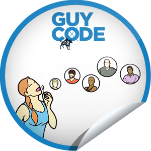 guy_code_being_a_player